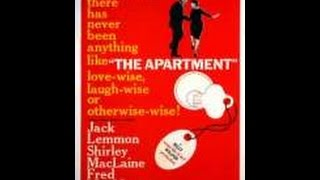 Watch The Apartment    Watch Movies Online Free