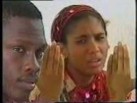 Download Tuna baya zabi songs