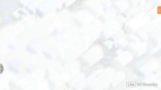 LIVE CLASH OF CLAN JE VISITE VOS VILLAGE + JE MONTE CHAMPION !!!