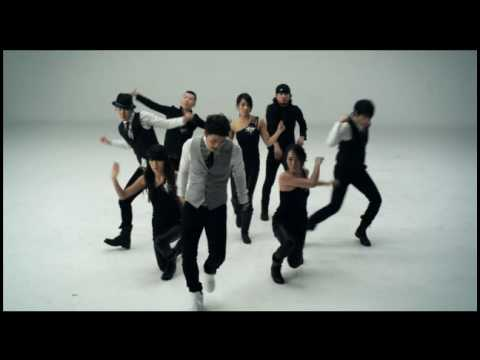 Oneway (원웨이) - 'Magic' M/V