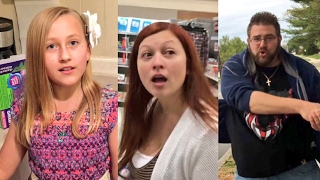 DADDYS MOST EPIC PRANK FAIL ON HIS DAUGHTER EVER! WIFE GETS ANOTHER UNWANTED TOY!