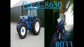 "[""Let's"", ""Play"", ""Ford 8630"", ""Modvorstellung"", ""ls19"", ""german"", ""deutsch""]"
