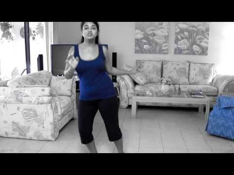 Diwali Dance 001: zubi dubi