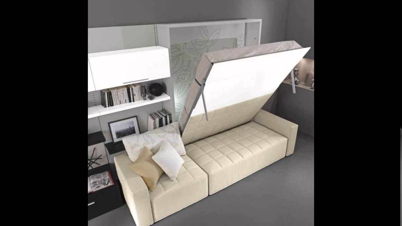 Кресло кровать купить белгород - YouTube