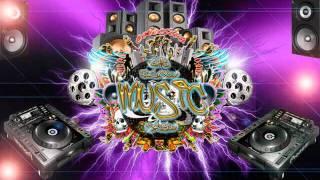suelta el reggaeton dj flacko ft dj abuelo the flow music crew