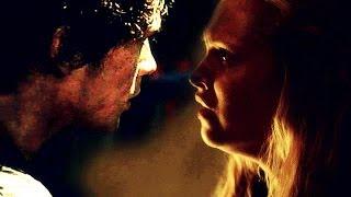 Bellamy & Clarke | My Love Never Ends