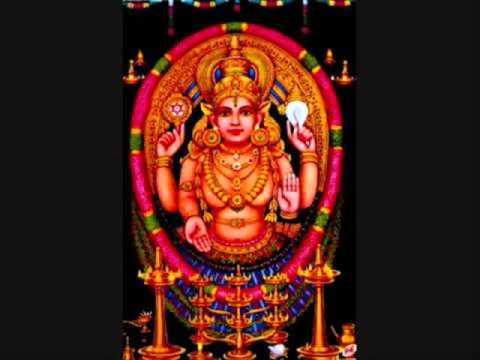 Chottanikkara Amma Download Free Devotional Mp3 Songs