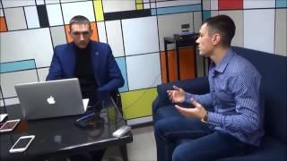 Шок!!! Говорят о RedeX - НОВЫЙ офис в центре Москвы по обмену биткойнов  #bitcoin,