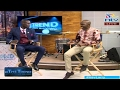 King Kaka talks on his growing empire and the why he sang Senzenina - #theTrend