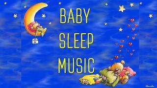 Baby Sleep Music (Детская музыка для сна)