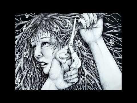 【VOCALOID ORIGINAL】Aokigahara【初音ミク】