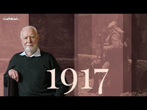 david-stratton-recommends---1917