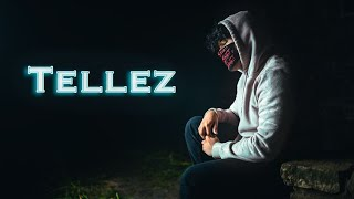 """Download MyMusic Records - Tellez - """"Transitions & Love Letters"""" (Official Music Video)"""