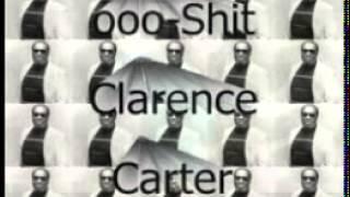 Clarence Carter  -  She ain