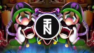 LUIGI'S MANSION THEME (Trap Remix)