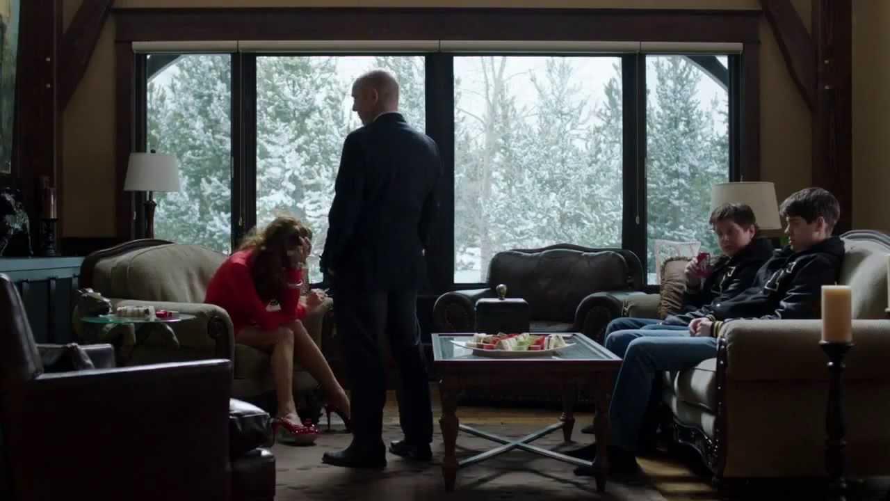 Fargo Serie Trailer
