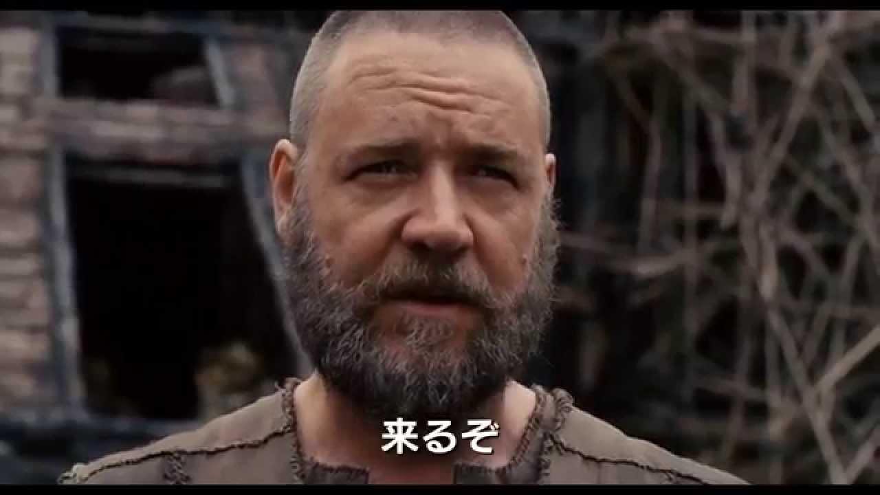 映画紹介 劇場案内 映画リンク
