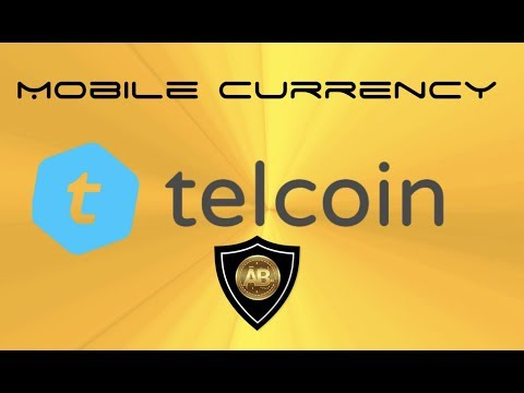 Telcoin Mobile Cryptocurrency Seeks Financial Inclusion For Unbanked