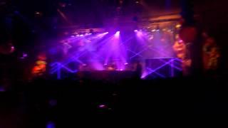 Jack of Sound & Alpha2 - Das Weite Land [HD]