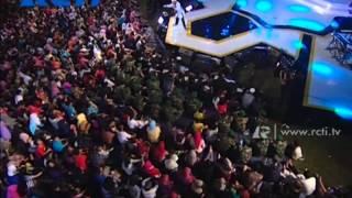 Download Video Ust. Mohay - Ciri Ciri Mendapatkan & Kehilangan Hidayah - Syiar Ramadan MP3 3GP MP4