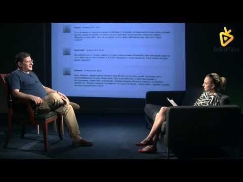 Онлайн ТВ с архивом: Архив телепередач на