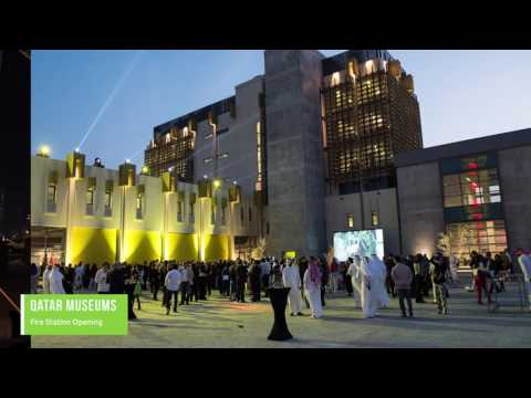 Innovations Unlimited 2015 Event Year Book - Doha Qatar