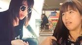 Majisuka?! (Eps 6) JKT48 Handshake Event!!! - YouTube