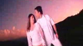 Lagu India - Alah... Alah... - Film Jeena Sirf Merre Liye [www.kepanjentv.com]