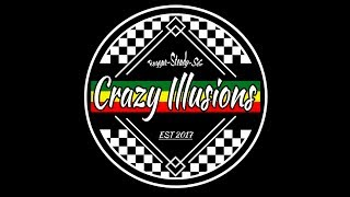 Download lagu Crazy Illusions Ibu MP3