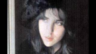 Laura Nyro - Eli