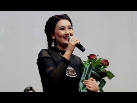 Узбек кино 2017-2018 смотреть онлайн бесплатно: янгилари