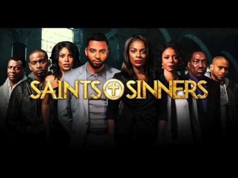 csen-|-bounce-tv's-saints-&-sinners-is-juciy-tv!
