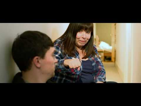 'Truth be told' teenager trailer - Coventry Fostering