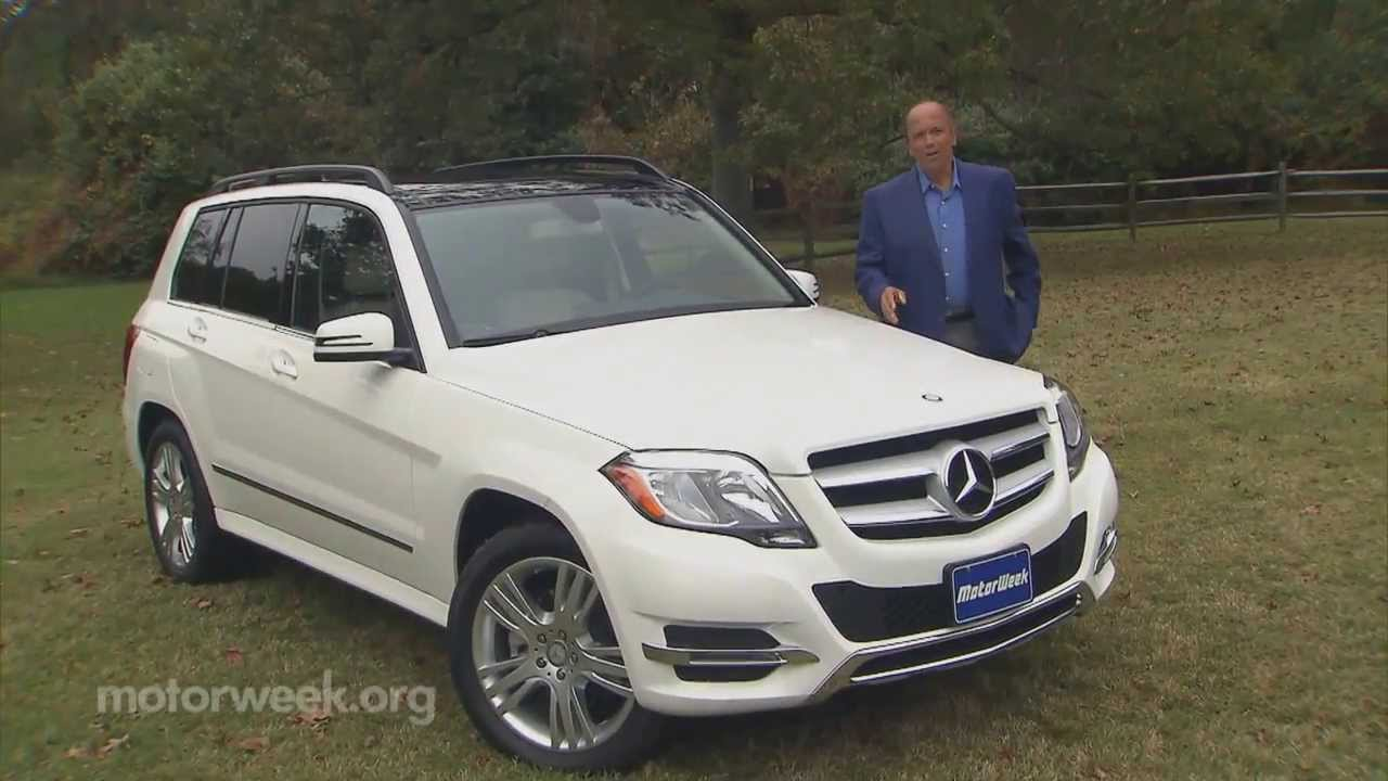 of review b new reviewed lg glk cars the bluetec benz powered m mercedes diesel news