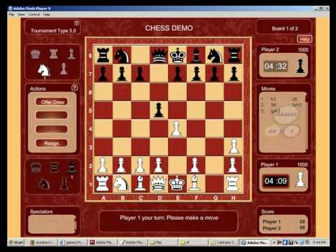 Chess cash games procter and gamble offices in nigeria