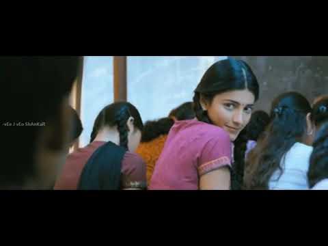 Idhazhin Oru Oram Bgm Tone _ Moonu Movie _ Whatsapp Tamil Love Status