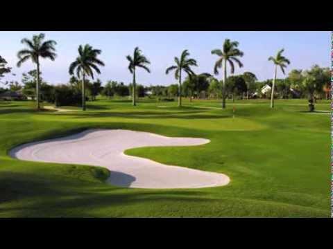 Delray Dunes G&CC Written by Pete Dye for Florida Golf Magazine