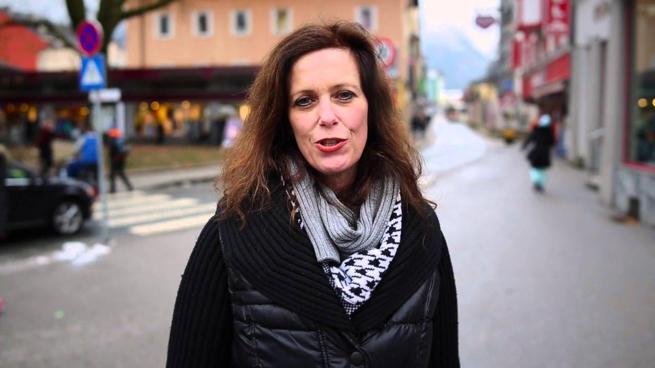 Saskia Fuchs