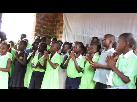 Angels Infant School