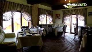 Карпати, Зима 2013, Отель HOTEL+ - bronevik3d.com(, 2013-05-22T11:10:47.000Z)