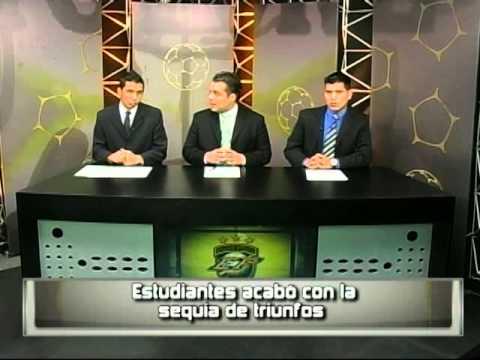 Edición Fútbol | Programa 111 - Segmento 3