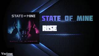 State Of Mine Rise.mp3