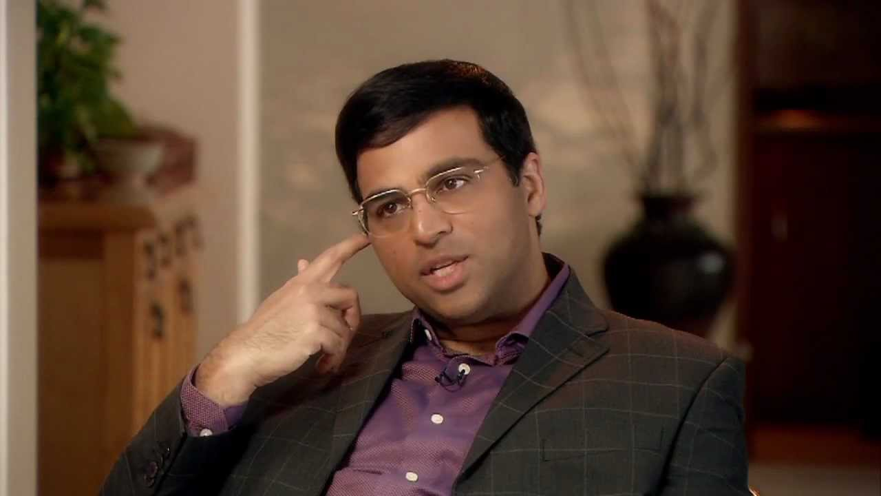 Image result for Viswanathan Anand
