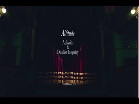 Altitude - Music Video | The Dewarists S02E06