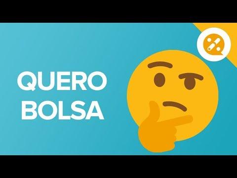 2f81fd686 Quero Bolsa é confiável? Como funciona? | Revista QB