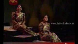 Malani Sandhya Bulathsinha Dething wedalawedala.mp3