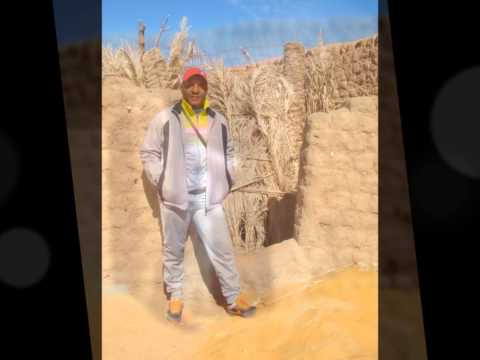 Ouled Hadja Maghnia  . Mali Mali nouvel album O.H.M 2014 thumbnail