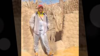 Ouled Hadja Maghnia  . Mali Mali nouvel album O.H.M 2014