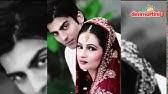 The Love Story of Fawad &amp Sadaf Khan