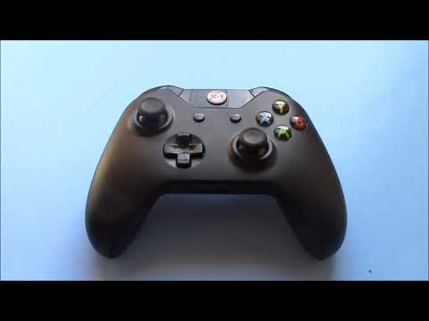 How To Fix A Broken Xbox One Controller Quick And Easy